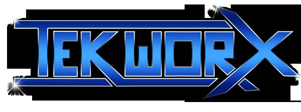 TekWorx
