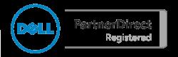 Dell_PartnerDirect_Registered_2011_RGB