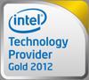 intel-gold-partner1