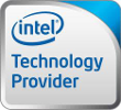 intel-technology-provider