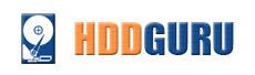 MHDD logo