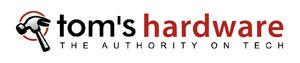 toms_hardware logo1